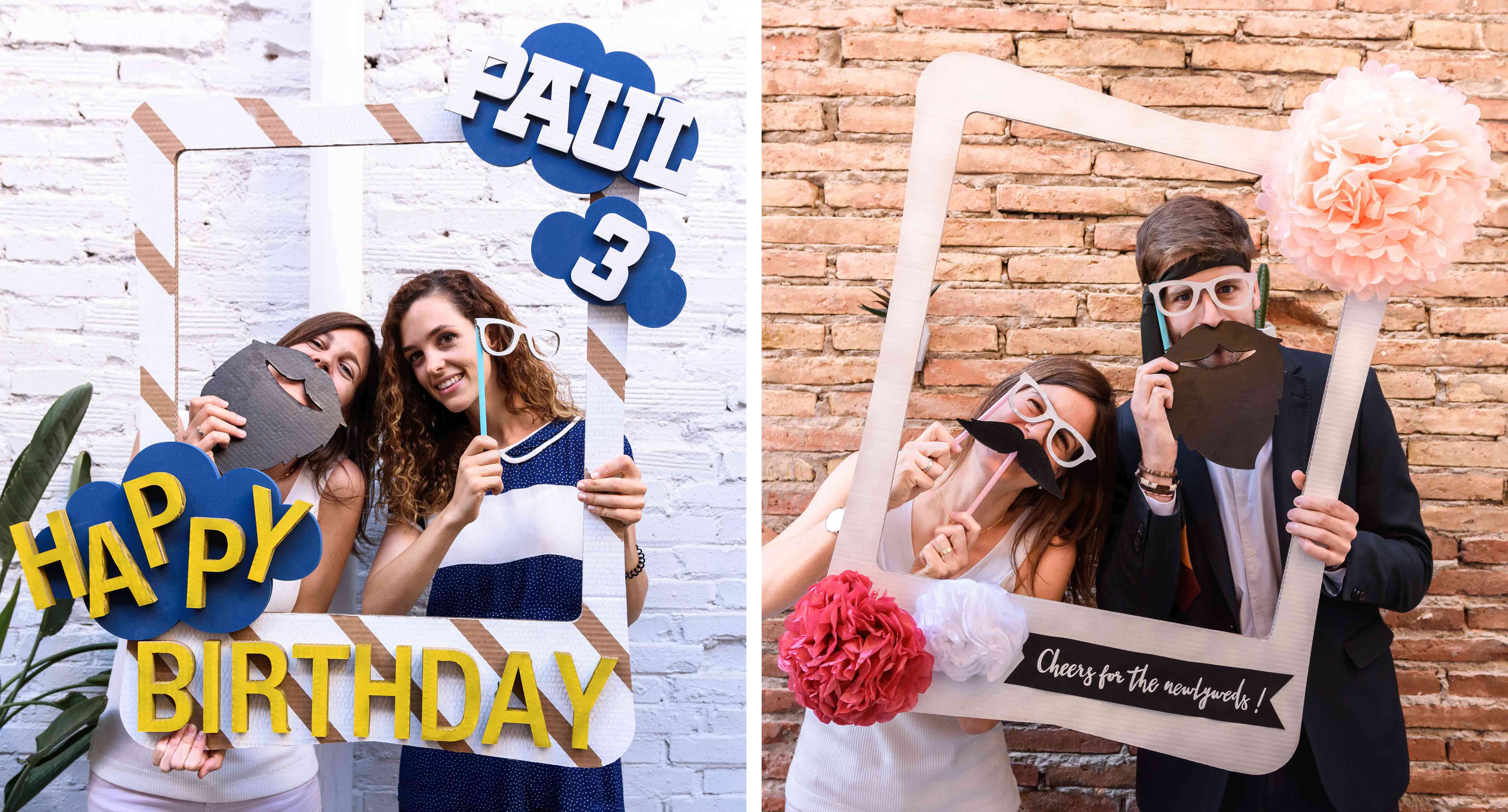 SelfPackaging-Photocall-CUMPLE-BODA-PORTADA-baixa