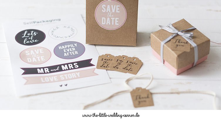 selfpackaging-littleweddingcorner