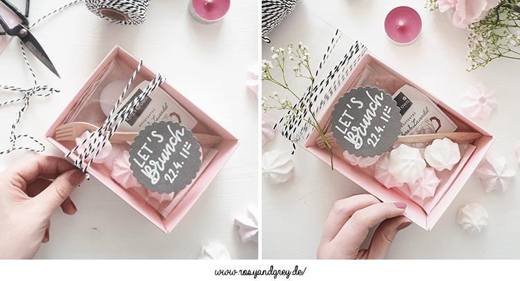 selfpackaging-roseyandgrey